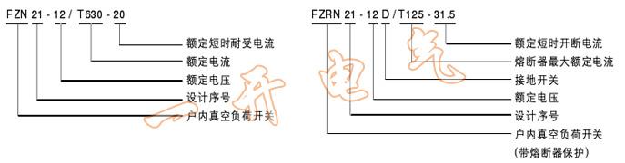 7_10b.jpg