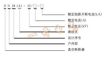 6_101a.jpg