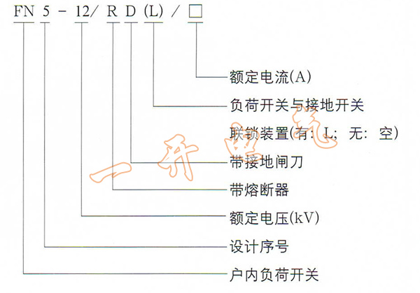 7_3a.jpg