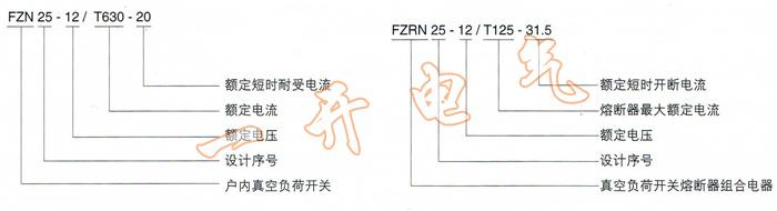 7_11a.jpg