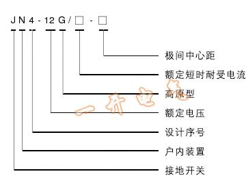 3_2a.jpg