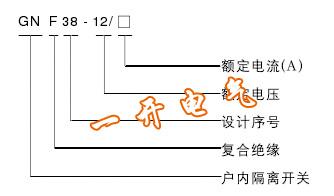 1_212a.jpg